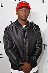 Tidal Rising Artist Hit-Boy Attends TIDAL X: 1020 Amplified by HTC