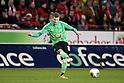 Football/Soccer: Bundesliga - 1. FSV Mainz 05 2-0 Hannover 96