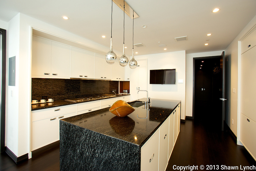 Carnegie Hall Floor Plan additionally Watch as well Spice Warehouse Tribeca Loft Kitchen View Industrial Living Room New York additionally ABZW together with One57 Penthouse Interior. on new york loft floor plans