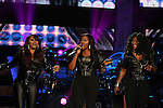 SWV Performs at BLACK GIRLS ROCK! 2012 Held at The Loews Paradise Theater in the Bronx, NY   10/13/12