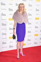 LONDON, UK. November 22, 2016: Nadja Swarovski at The Design Museum VIP launch party in Kensington, London.<br /> Picture: Steve Vas/Featureflash/SilverHub 0208 004 5359/ 07711 972644 Editors@silverhubmedia.com