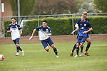 16mSOC Blue and White 080<br /> <br /> 16mSOC Blue and White<br /> <br /> May 6, 2016<br /> <br /> Photography by Aaron Cornia/BYU<br /> <br /> Copyright BYU Photo 2016<br /> All Rights Reserved<br /> photo@byu.edu  <br /> (801)422-7322