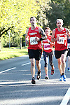 2016-09-18 Hull Marathon
