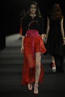 SEP 30 ALEXIS MABILLE at Paris Fashion Week