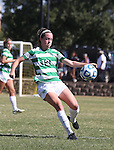 10/26/2014 SOCCER v Old Dominion