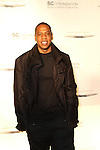 """Shawn """"Jay-Z"""" Carter Attends the Shawn Carter Foundation 2011 Carnival at Hudson River Park's Pier 54: The Shawn Carter Foundation's Exclusive Fundraising Event to Support its College Scholarship, NY  9/29/11"""