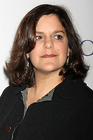 Ilene S. Landress<br />