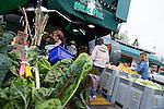 Milk Pail Market