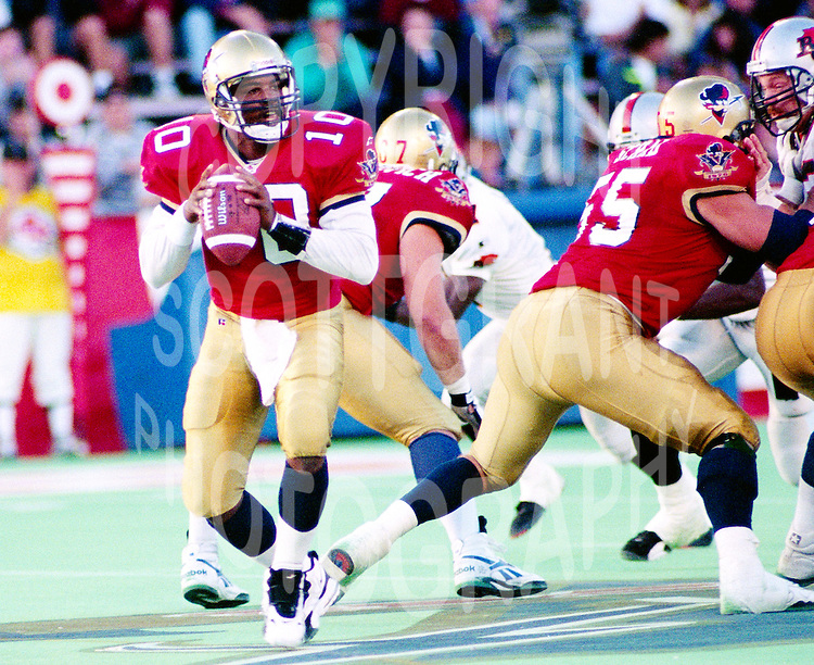 Andre-Ware-Ottawa-Rough-Riders-1995-3.jp