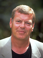 warren clarke cancerwarren clarke dj, warren clarke, warren clarke actor, warren clarke died of, warren clarke wikipedia, warren clarke nice work, warren clarke over you, warren clarke cause of death, warren clarke death, warren clarke obituary, warren clarke funeral, warren clarke wife, warren clarke poldark, warren clarke imdb, warren clarke cancer, warren clarke news, warren clarke died, warren clarke dead, warren clarke married, warren clarke actor death