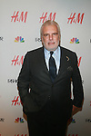 "Saks Fifth Avenue's Terron E. Schaefer Attends H&M Celebrates NBC's ""Fashion Star"" Success hosted by ""Fashion Star"" mentors, Nicole Richie and John Varvatos at H&M Flagship, NY   4/24/12"