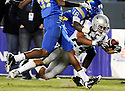 2009 CIF Open Division State Bowl Game, 12/19/09