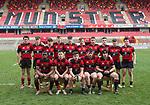 Rugby U-18 Final 2-4-17
