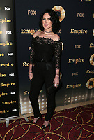 "LOS ANGELES, CA - March 20: Rumer Willis, At Spring Premiere Of FOX's ""Empire"" At The Pacific Theatres at The Grove In California on March 20, 2017. Credit: FS/MediaPunch"