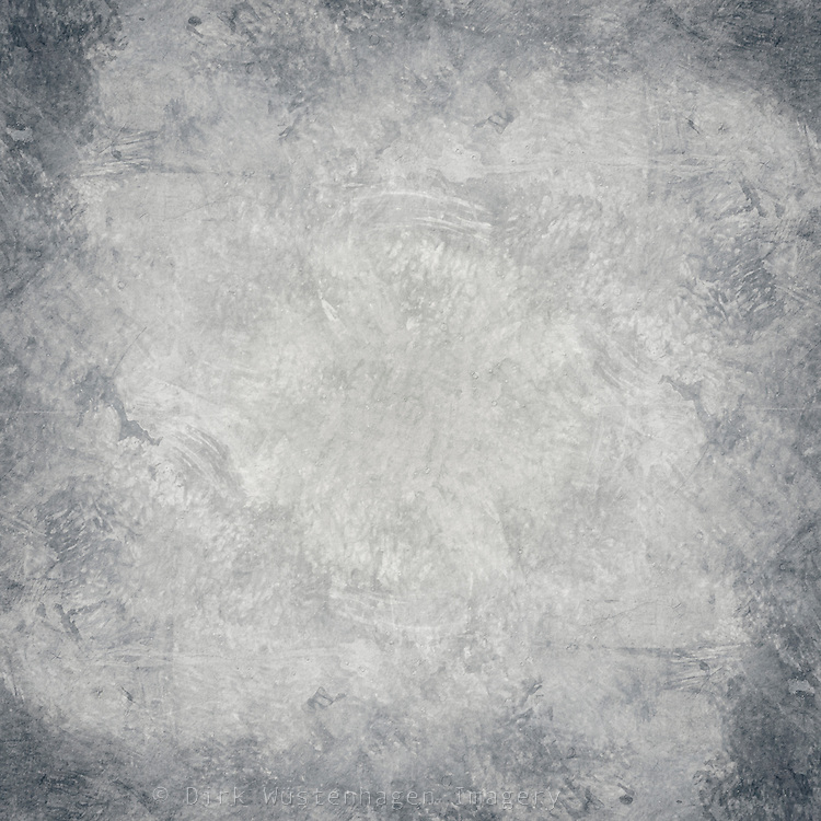 brush strokes texture - photo #24