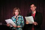 'Seth's Broadway Diary, Vol.2' - Performance