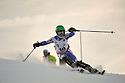 06/01/2013 bsa boys slalom run1