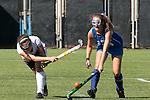 2014 Field Hockey: St. Francis High School v. Los Altos High School