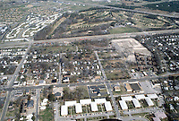 1982 March 23..Conservation.North Titustown...AERIAL.CARNEY PARK...NEG#.NRHA#..