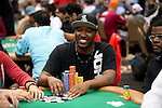 2015 WSOP Event #68 Day 1A-2C: No-Limit Hold'em MAIN EVENT