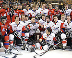 2011 Home Hardware CHL Top Prospects Game