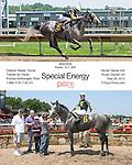 Parx Racing Win Photos 05-2012