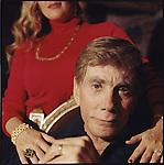 Bob Guccione (1930-2010)