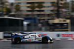 #16 Dyson Racing Team Lola B12/60 Mazda: Chris Dyson, Guy Smith