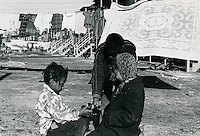 1966 October 27..Historical...CAPTION..Sam McKay.NEG# SLM66-10-72.NRHA# 4333..