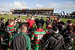 110528 CMRFU Club Rugby 2011- Waiuku v Pukekohe