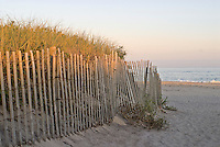 New York, Southhampton, Fowler Beach, South Fork, Long Island
