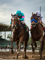 01-07-17 Sham Stakes