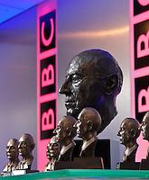 BBC Gillard Awards