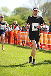 2016-05-15 Oxford 10k 06 SB finish