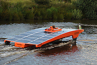 Solar Challenge Drachten 300614