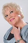Model: Anne Swift