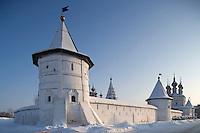 Yuriev-Polskoy