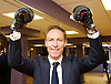 Jim Murphy 16th May 2015
