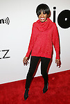 VOCALIST Audrey Shakir AT JAZZ AT LINCOLN CENTER HONORS BOARD MEMBER MICA ERTEGUN AT THE VIP CELEBRATION AND OPENING OF THE NEW MICA AND AHMET ERTEGUN ATRIUM