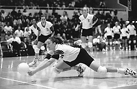 1994: Kristin Folkl.