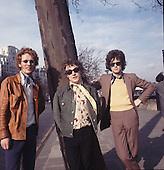 CREAM (1968)