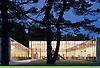 Tokeneke School by Tai Soo Kim Partners