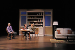 "New Century Theatre production of ""Dinner With Friends""..©2011 Jon Crispin.ALL RIGHTS RESERVED.."