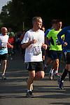 2016-09-18 Run Reigate 58 BL