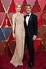 89th Oscars Wrap