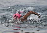 2015 Women's Triathlon