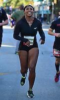 DEC 14 The Serena Williams Ultimate Run