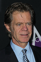 CULVER CITY, LOS ANGELES, CA, USA - FEBRUARY 27: William H. Macy at the 1st Annual unite4:humanity Presented by unite4:good and Variety held at Sony Pictures Studios on February 27, 2014 in Culver City, Los Angeles, California, United States. (Photo by Xavier Collin/Celebrity Monitor)