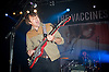 The Vaccines<br />