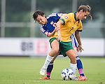 AFC U-19 Women's Championship China
